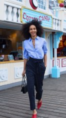 Fabulous Summer Work Outfit Ideas In 201908