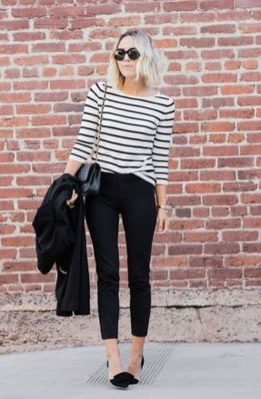 Fabulous Summer Work Outfit Ideas In 201915