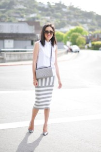 Fabulous Summer Work Outfit Ideas In 201919