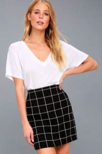 Fabulous Summer Work Outfit Ideas In 201920