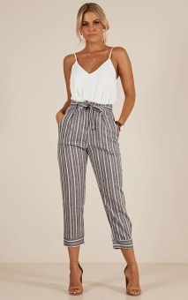 Fabulous Summer Work Outfit Ideas In 201923