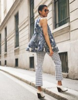 Fabulous Summer Work Outfit Ideas In 201934