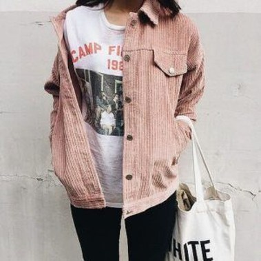 Fabulous And Fashionable School Outfit Ideas For College Girls38