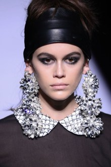 Lovely Fall Winter Jewelry Trends Ideas03
