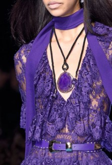 Lovely Fall Winter Jewelry Trends Ideas04