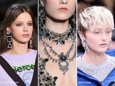 Lovely Fall Winter Jewelry Trends Ideas14