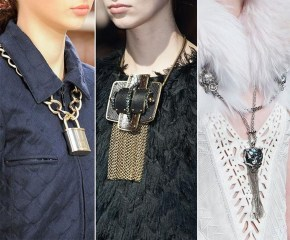 Lovely Fall Winter Jewelry Trends Ideas34