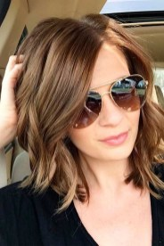 Modern Hairstyles For Fine Hair Ideas In 201841