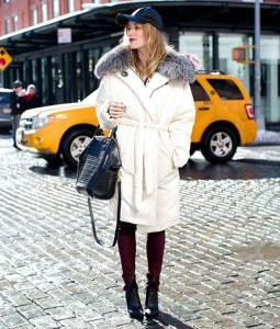 Perfect Fall Outfits Ideas To Copy Asap06