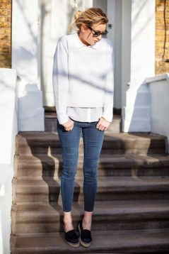 Perfect Fall Outfits Ideas To Copy Asap41