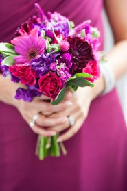 Popular Fall Wedding Color Trends Ideas03