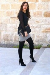 Stunning Work Office Outfit Ideas22