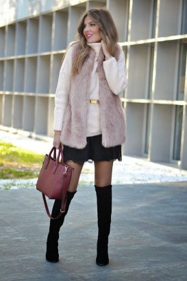 Stylish Fall Outfit Ideas For Daily Occasions15