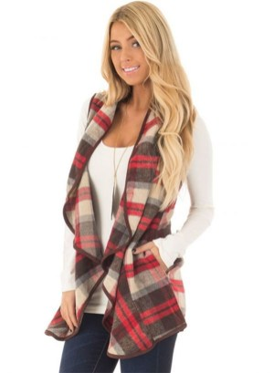 Stylish Fall Outfit Ideas For Daily Occasions17