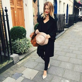 Stylish Fall Outfit Ideas For Daily Occasions31