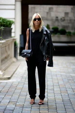 Stylish Fall Outfit Ideas For Daily Occasions43