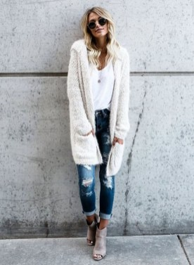 Amazing Winter Outfits Ideas34