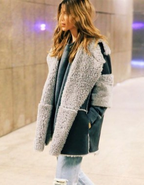 Amazing Winter Outfits Ideas35