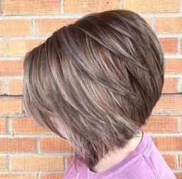 Charming Graduate Bob Haircut Ideas04