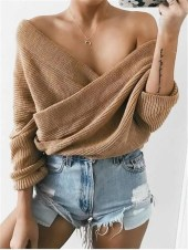 Charming Winter Outfits Ideas High Waisted Shorts08