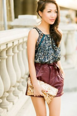 Fabulous First Date Outfit Ideas For Women24