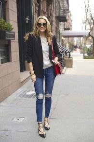 Inspiring Women Jeans Ideas Trends 201813