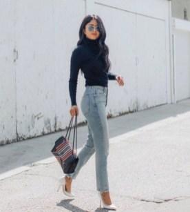 Inspiring Women Jeans Ideas Trends 201830