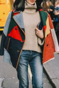 Inspiring Women Jeans Ideas Trends 201832