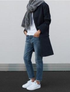 Inspiring Women Jeans Ideas Trends 201838