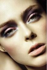 Stunning Shimmer Eye Makeup Ideas 201823