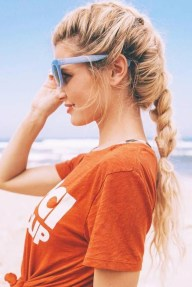 Stunning Summer Hairstyles Ideas For Women02