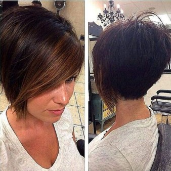 Stunning Summer Hairstyles Ideas For Women06
