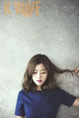 Stunning Summer Hairstyles Ideas For Women26