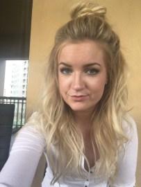 Stunning Summer Hairstyles Ideas For Women30