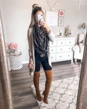 Stylish Winter Outfits Ideas Work 201840