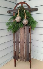 Affordable Winter Christmas Decorations Ideas30
