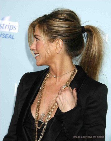Awesome Hairstyles Christmas Party Ideas16