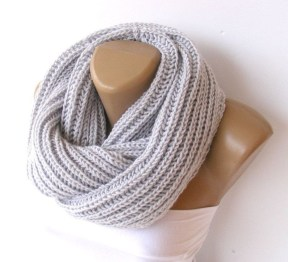 Best Accessories Ideas For Winter Holidays03