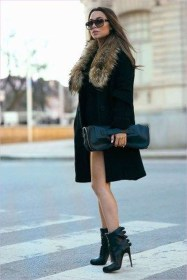 Best Accessories Ideas For Winter Holidays06
