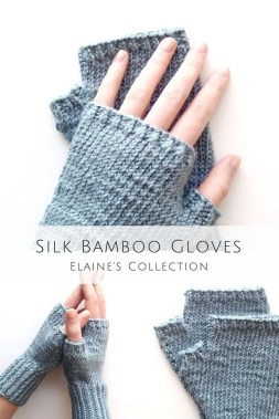Best Accessories Ideas For Winter Holidays10
