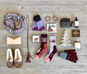 Best Accessories Ideas For Winter Holidays32