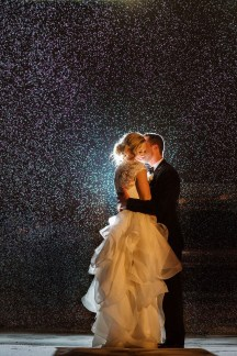 Classy Winter Wedding Ideas19