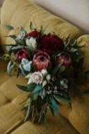 Classy Winter Wedding Ideas25
