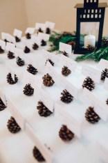 Classy Winter Wedding Ideas29