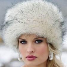 Minimalist Diy Winter Hat Ideas06
