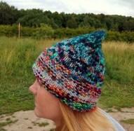 Minimalist Diy Winter Hat Ideas21