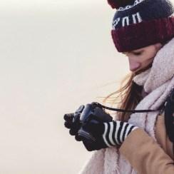 Minimalist Diy Winter Hat Ideas28