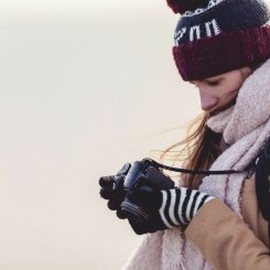 Minimalist Diy Winter Hat Ideas28