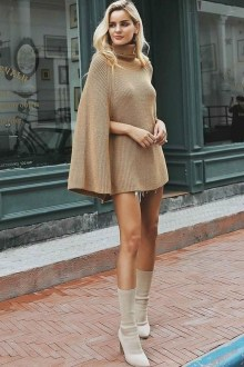 Outstanding Christmas Outfits Ideas37