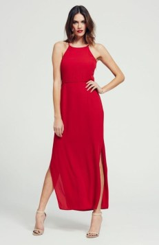 Awesome Dress Ideas For Valentines Day07